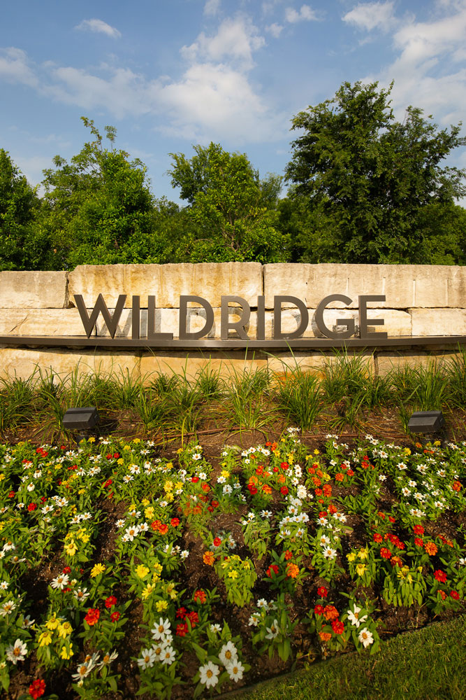Wildridge-Web-3-of-38_1000px